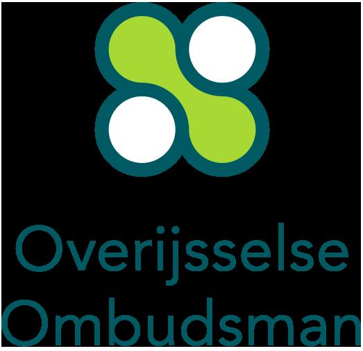 Overijsselse Ombudsman
